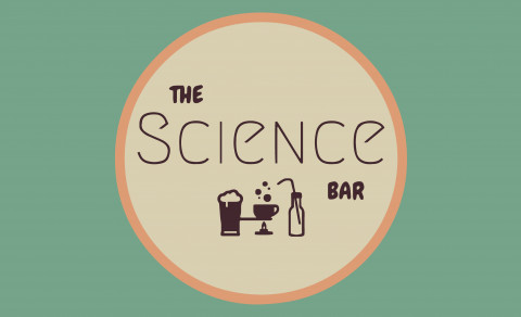 Sciencebar Logo Bg
