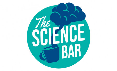 Logo Science Bar 2020